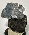 Galena-Sphalerite-261460.jpg