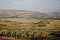 Galilee DSC 0138 (8942056379).jpg