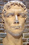 Gallienus.jpg