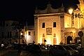 Gallipoli, Puglia - panoramio (37).jpg
