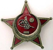 Gallipoli-star-turkish