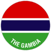 Gambia Football Association.png