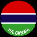 Gambia Football Association.png