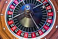 Gambling image.jpg