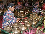 Gamelan Player 1.JPG