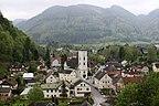 Eibenkogl Bergstation - Austria