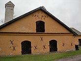 Fil:Gammal byggnad i Österbybruk.jpg