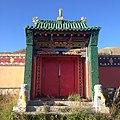 Gangca, Haibei, Qinghai, China - panoramio (21).jpg