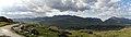 Gap of Dunloe, MacGillycuddy's Reeks, Ring of Kerry (506598) (28093626001).jpg