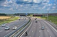 Garching Bundesautobahn 9.jpg