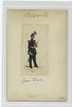 Garde civique - Musicien. 1856 (NYPL b14896507-88501).tiff