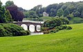 Garden Lake at Stourhead - geograph.org.uk - 32679.jpg