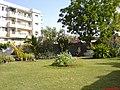 Garden in Bhuj - panoramio - neopeo.jpg