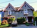 Gardner House - Alphabet HD - Portland Oregon.jpg