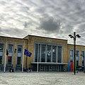 Gare - panoramio (1).jpg