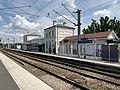 Gare Mitry Claye Mitry Mory 8.jpg