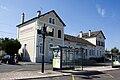 Gare Nemours - Saint-Pierre IMG 8627.jpg