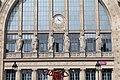 Gare Nord Paris 4.jpg