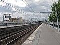 Gare RER de Neuilly-Plaissance - 2012-06-29 - IMG 2968.jpg