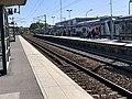 Gare Rosny Bois Perrier Rosny Bois 9.jpg