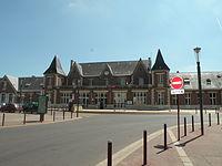 Gare beauvais.JPG
