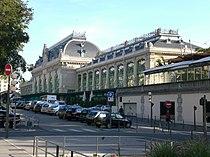 Gare brotteaux.jpg