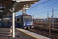 Gare de Créteil-Pompadour - IMG 3880.jpg