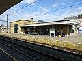 Gare de Grammont - 2019-08-19 - 01.jpg