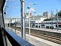 Gare de Pantin.jpg