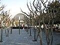Gare de Tours - panoramio (1).jpg