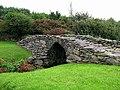 Garfinny Bridge - geograph.org.uk - 912692.jpg