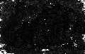 Gargantua (Russian) p. 33.1.png