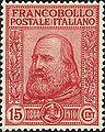 Garibaldi1910.jpg