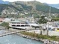 Garlot, Balakot, Pakistan - panoramio (1).jpg