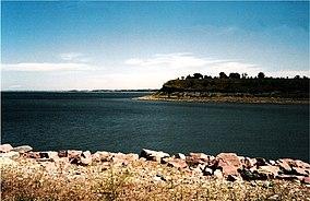 Garrison-LakeSakakawea.jpg