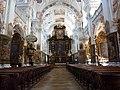 Garsten Stiftskirche01.jpg