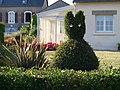 Gartenkunst - panoramio.jpg