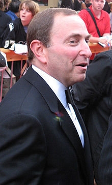 Description de l'image  Gary Bettman Crop.jpg.