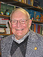 Gary Chartrand.JPG
