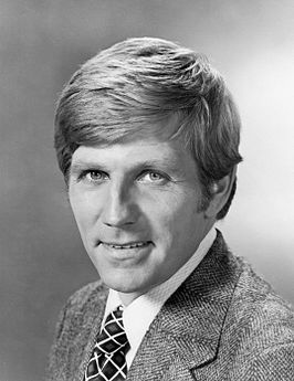 Gary Collins (1972)