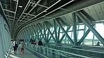Gatwick North Terminal Bridge 2015-08-29 11.09.42.jpg