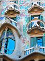Gaudi Casa Batllo 02.jpg