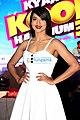 Gauhar Khan promotes Kyaa Kool Hain Hum 3 (07).jpg