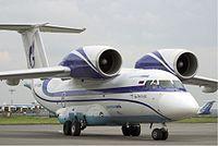 Gazpromavia Antonov An-74-T-100.jpg