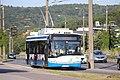 Gdynia trolejbus 3027 1.jpg