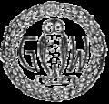 Gebethner i Wolff logo.png