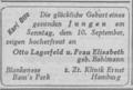 Geburtsanzeige Lagerfeld.png