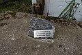 Gedenkstein 1989 Mödlareuth 20201003 DSC4747.jpg