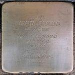 Gedenkstein für Margita Jeralova.jpg