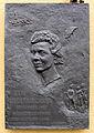 Gedenktafel Pappelallee 22 (Prenzl) Käte Niederkirchner.jpg